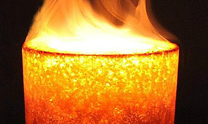 保温发热剂覆盖剂